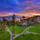 130x130 sq 1478895373150 the sheraton maui resort  spa exterior 3