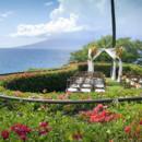 130x130 sq 1478895598104 alii lawn wedding 2