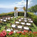 130x130 sq 1478895599791 alii lawn wedding