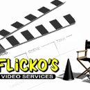 130x130_sq_1315857306217-flickosclapboarddesktoplowres