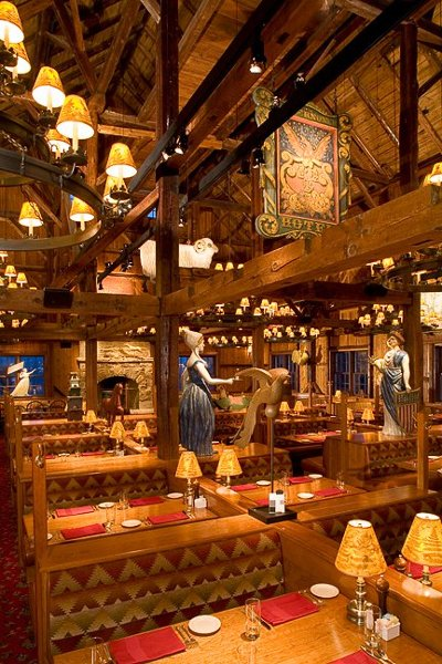 Restaurants In Asburn Va