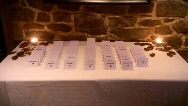 600x600 1425670075508 audubon place card table