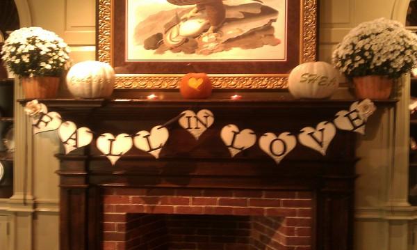 600x600 1425670134859 white pumpkin mantle