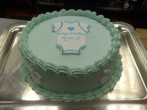 600x600 1425754276039 onesie cake boy