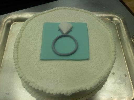 600x600 1425754297970 engagement ring cake