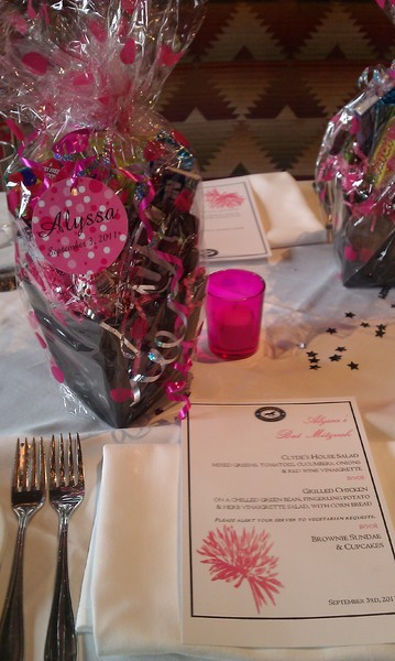 600x600 1425754374901 bat mitzvah pink and black table