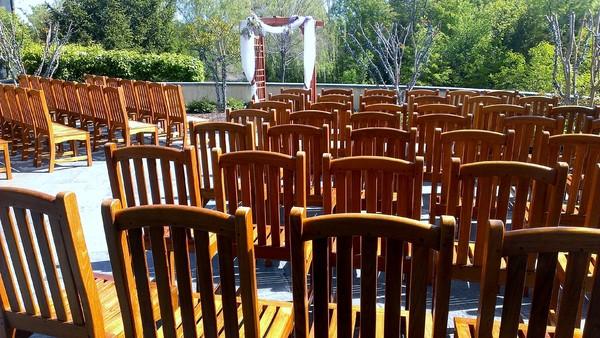 600x600 1425755011907 ceremony setup