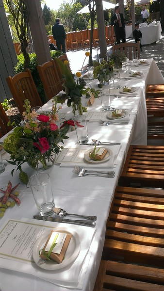 600x600 1425755058410 rectangle table with centerpiece