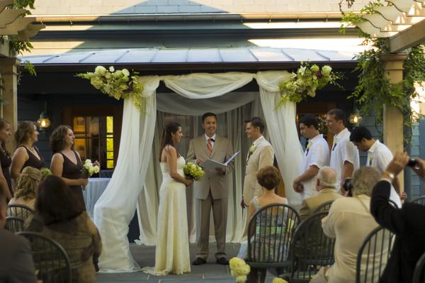 600x600 1425755125824 shaw day wedding   026