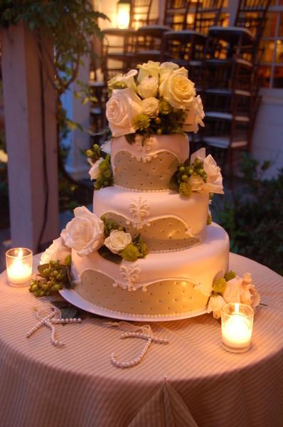 600x600 1425755181115 wedding pics from jason 101