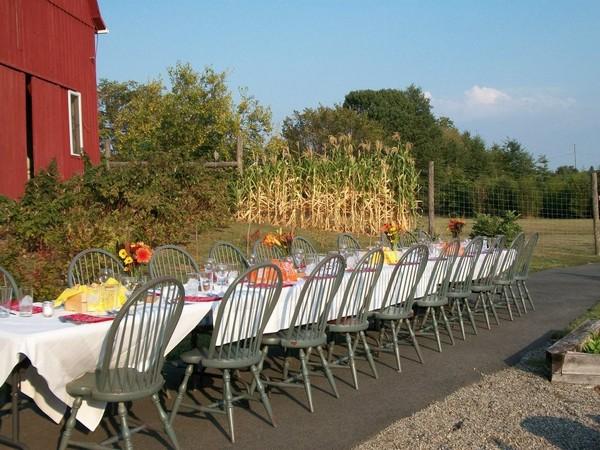 600x600 1425755587341 farm dinner table