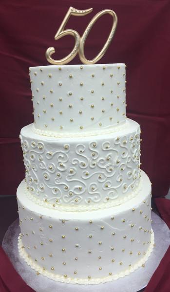 600x600 1506019312499 50th anniversary cake