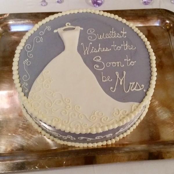 600x600 1506019334708 edited bridal shower cake