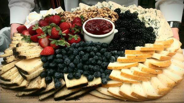 600x600 1506019506932 farmhouse cheeses