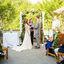 64x64 sq 1522344088 3f0765806e92371c 1506018456950 clydes willow creek wedding ashburn va laura chr
