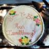 96x96 sq 1425754272489 bridal shower cake