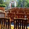 96x96 sq 1425755011907 ceremony setup