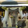 96x96 sq 1425755125824 shaw day wedding   026