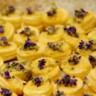 96x96 sq 1425755816494 savory pastry