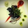 96x96 sq 1425755826645 wcf salad with beets radish and chervil oil