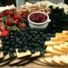 96x96 sq 1506019506932 farmhouse cheeses