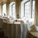 130x130 sq 1317864102274 wedding27