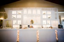 Matthew's Catering and Events photo