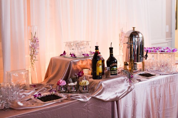 photo 7 of Matthew's Catering and Events