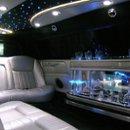 130x130 sq 1227090186922 car02int