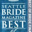 130x130 sq 1395207492776 seattle bride bes