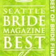 130x130 sq 1395207522294 seattle bride best 201