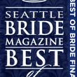 130x130 sq 1395207530304 seattle bride best 201