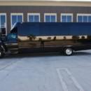 130x130 sq 1395207574740 limo bu