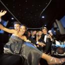130x130 sq 1395207600874 prom in super stretch excursio