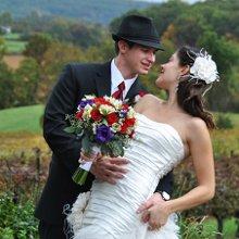 220x220 sq 1342611243561 weddingwire
