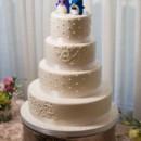 130x130 sq 1416682173567 rossmoor cake