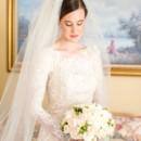 130x130 sq 1485968738601 03 bridal prep 49   copy