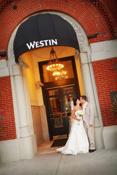 westin columbus reviews columbus oh venue