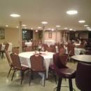 130x130 sq 1471527113593 heritage room