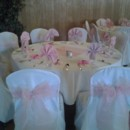 130x130 sq 1472839623377 chair covers 1