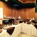130x130 sq 1472840606231 greenmeir dessert table