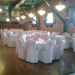 1471527104696 Db54d330cc2b99d641c8425be19b24b2f53 Cudahy wedding venue