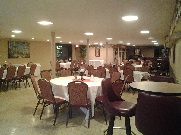 1471527113593 Heritage Room Cudahy wedding venue