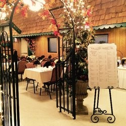 1471527123208 Pulaski Inn Cudahy wedding venue