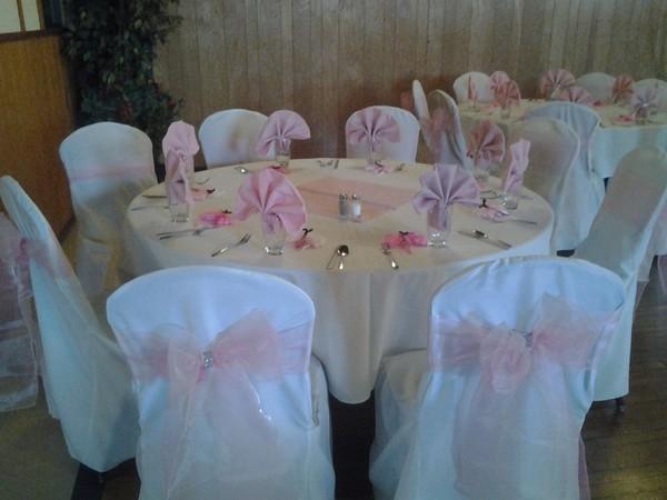 1472839623377 Chair Covers 1 Cudahy wedding venue