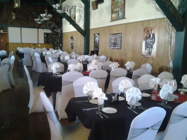 1490293158379 11216526789349607839228773345225620841695o Cudahy wedding venue
