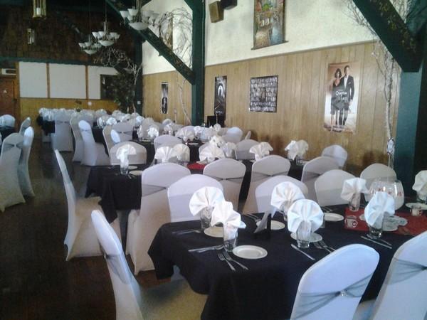 1490293158379 11216526789349607839228773345225620841695o Cudahy wedding venue