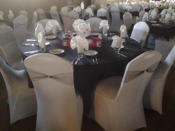 1490293158443 14024437893494511725774894740563469717820o Cudahy wedding venue