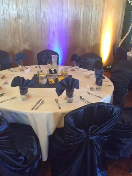 1490293367599 1332333710073995427008993023463386705277845o Cudahy wedding venue