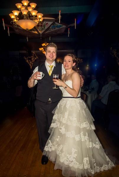 1490293673213 Boerner Botanical May Wedding 26 Cudahy wedding venue